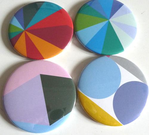 Abstract set 3 blog