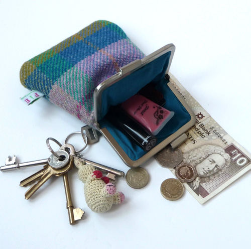 Tweed with keys etc copy