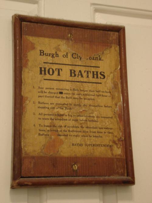Bath_sign0001