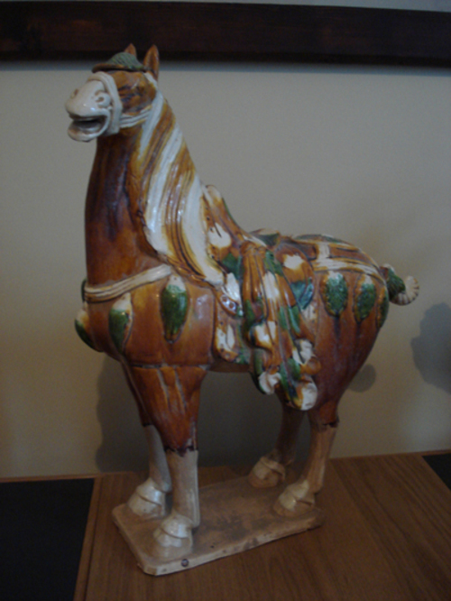 Chinese_horse0001