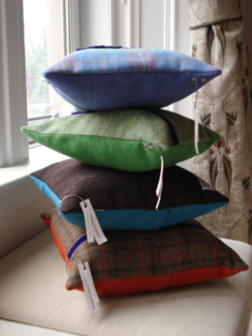 Cushionsblog