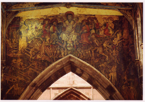 14th_century_christ