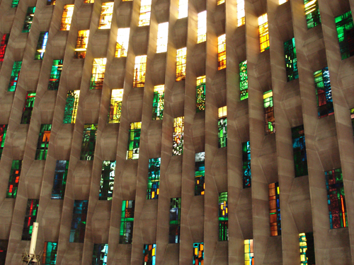 Cathedral_glass_2