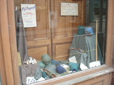 Tweed_shop_window