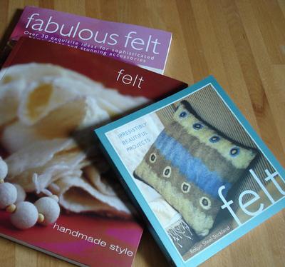 Felt_books