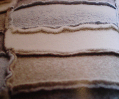 Felted_cushion0001