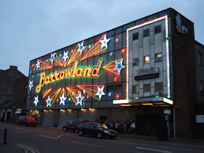 Barrowland0001