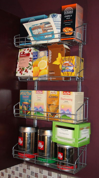 Rack_of_teas0001