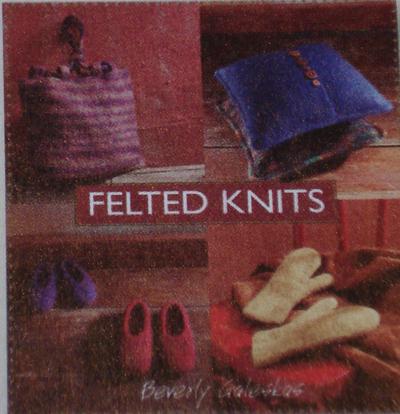 Felt_book_2