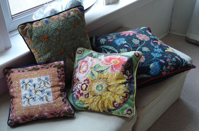 Tapestry_cushions0001