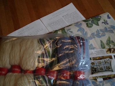 Tapestry_kit0001