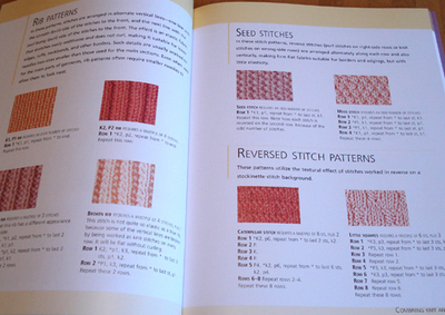 Knitting_book_20001