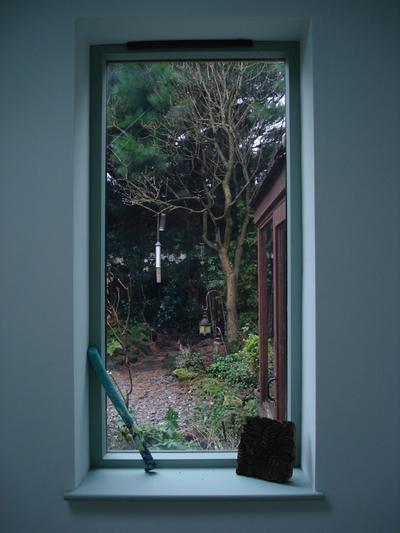 Long_window0001