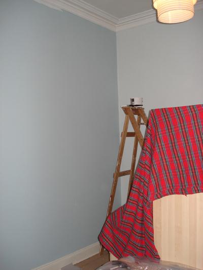 Ladder0001