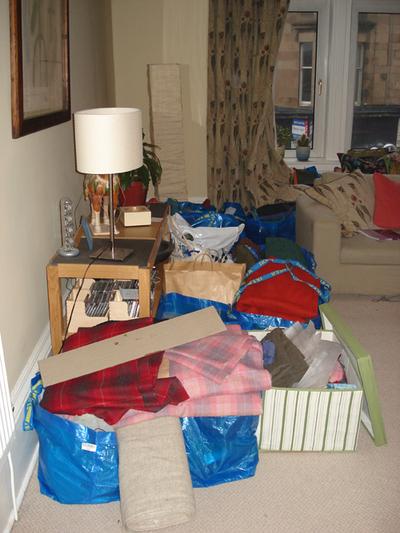 Living_room0001