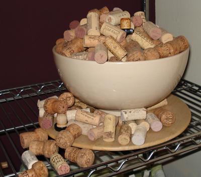Cork_bowl0001