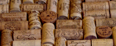 Cork_close_up0001