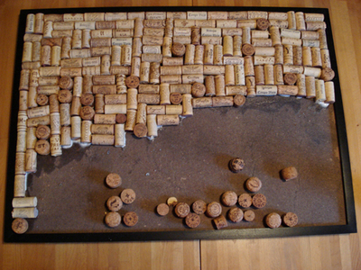 Need_more_corks0001