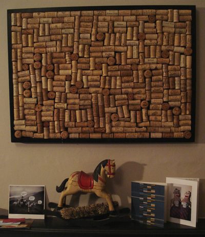 Cork_board_fini0001