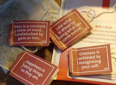 Yogi_tea_wisdom_20001
