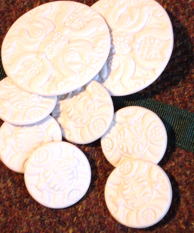 Buttons_2_2