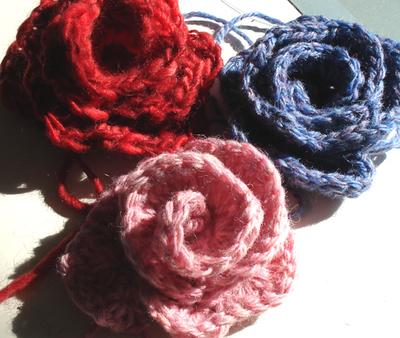 Crochet_roses