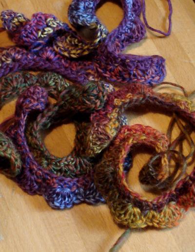 Crochet_swirls