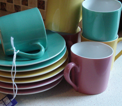 Charity_shop_cups0001