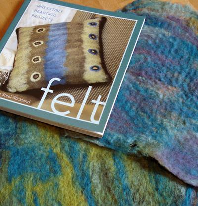 Felt_book_1