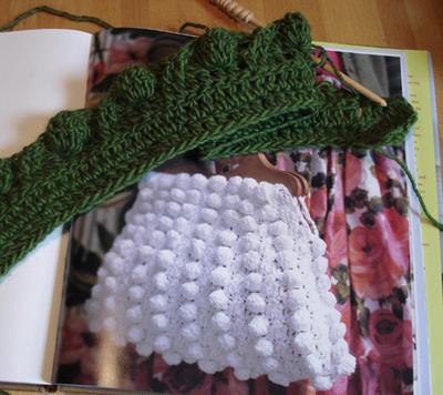 Crochet_bag